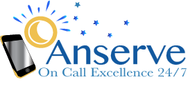 Anserve Call Answering Service
