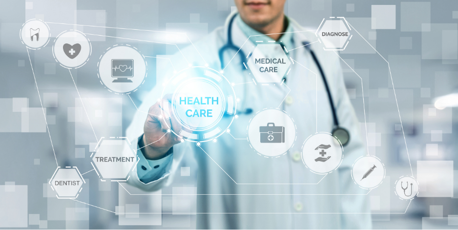 Medical Answering Services can help your Medical Practice or Healthcare Facility