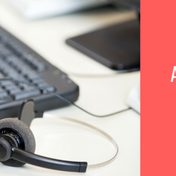 businesses choose call answering
