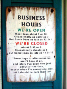 odd-business-hours