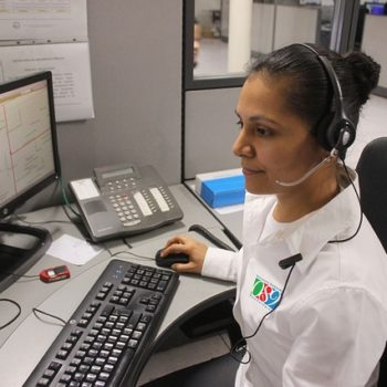 bilingual answering service for clinic